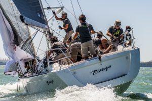 Brujo_ganador ORC 2 y campeón de España