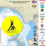 2020 Cartel Semana Nautica