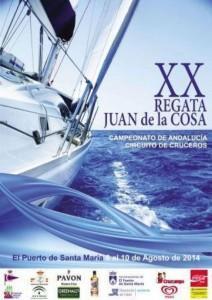 JUAN DE LA COSA 2014 003