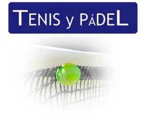 TENIS-Y-PADEL