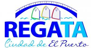 logo_regata_Ciudaddeelpuerto-2015-2