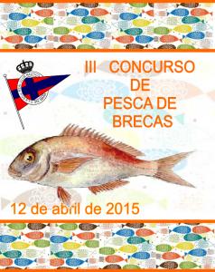Concurso_Brecas_2015