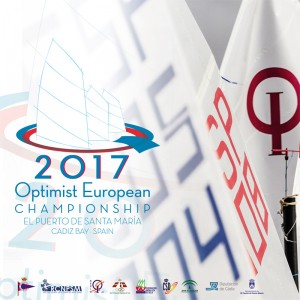 Europeo2017-01