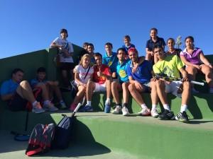 Tenis_clinic_2