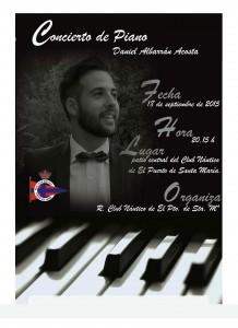 Cartel-Concierto-de-piano-psd