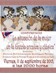 Cartel-conferencia-Mundo-Clásico-11-sept-15