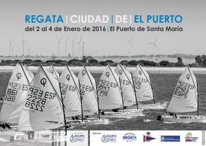 2_Trofeo_Ciudad_de_el_Puerto-2016
