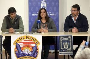Rueda de prensa Jornada Pesca Benfica_3620