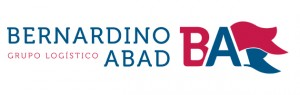 BernardinoAbad-Logo2016