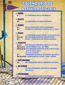 CALENDARIO-ACTIVIDADES-2016_RCNEL-PUERTO