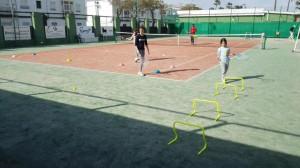 xtreme tennis_rcn nautico3