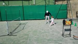 xtreme tennis_rcn nautico5