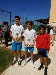 Andres Tallafigo_podio