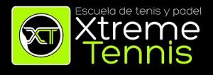 Logo_pequeño_XtremeTennis