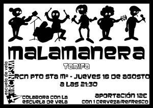 MalaManera-Cartel-4-Movil
