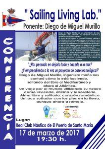 Conferencia 17-3-17_1