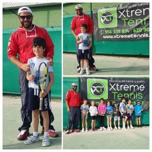 tenis_abril