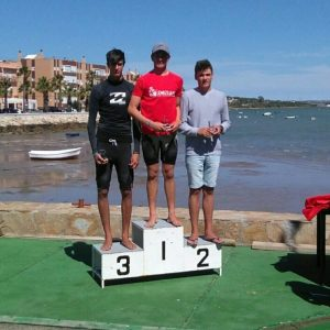 podio 4.7